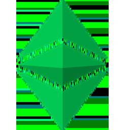 Ethereum Classic Koers Euro (ETC EUR)