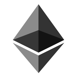 Ethereum Koers Euro (ETH EUR)