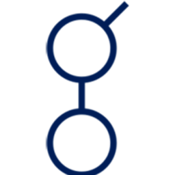 Golem Koers Euro (GNT EUR)