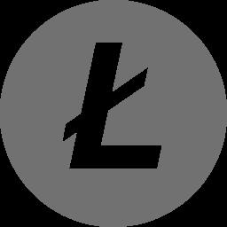 Litecoin Koers Euro (LTC EUR)