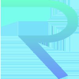 Request Network Koers Euro (REQ EUR)