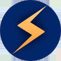 Storm Koers Euro (STORM EUR)